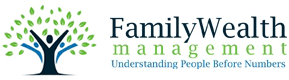 Family Wealth Management - Understanding People Before Numbers