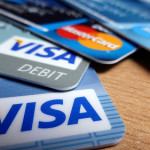 Your Rights in Case of Lost or Stolen Credit Cards