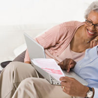 Social Security Tips for Couples