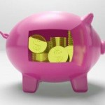 5 Easy Ways to Build Your Emergency Fund
