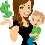 Opening an IRA with Babysitting Money