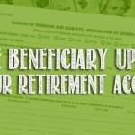 Wills & Beneficiary Designations