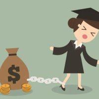 Kitces: Beware Student Loan Refi