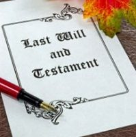 How to Choose an Executor for Your Will