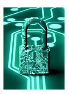How to Protect Your Small Business from Cyber Threats