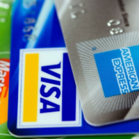 A Little Nagging Can Help Reduce Credit Card Debt