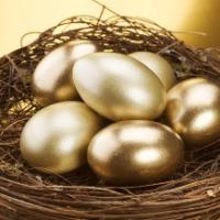 Should You Have a Supplemental Retirement Plan