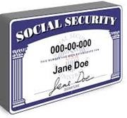 Get the most out of the Social Security system