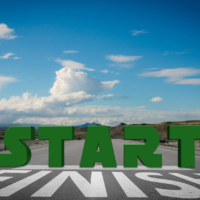 Starting Out: Begin Funding for Your Financial Security