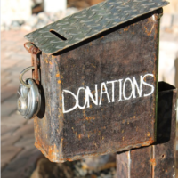 Using Trusts to Maximize Charitable Giving While Minimizing Estate Taxes
