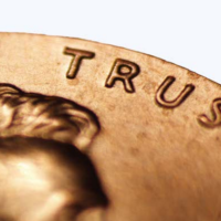 Should You Create Trusts For Your Children?