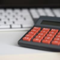 Tax refund savings calculator