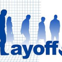 Receiving Unemployment Benefits