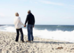 Best Possible Retirement: 4 Things You Can Control