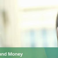Unmarried Millennials and Money
