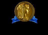 Women's Choice Award Financial Advisor