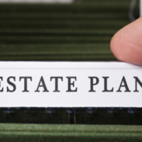 Estate Planning: An Introduction