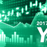 2017 Yearly Market Review